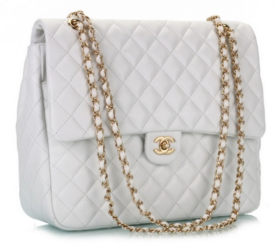 Chanel-Quilted-Bag_1