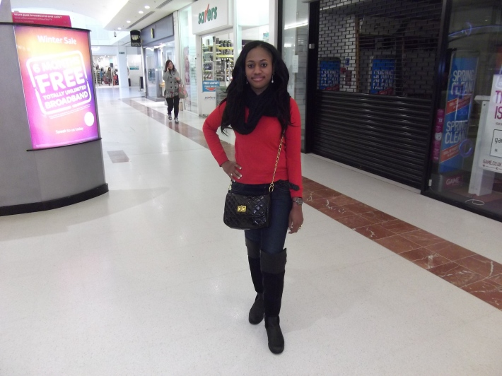 hempstead black girls personals Meet thousands of local hemel hempstead singles, as the worlds largest dating site we make dating in hemel hempstead easy plentyoffish is 100% free, unlike paid dating sites you will get more interest and responses here than all paid dating sites combined over 1,500,000 daters login every day to.