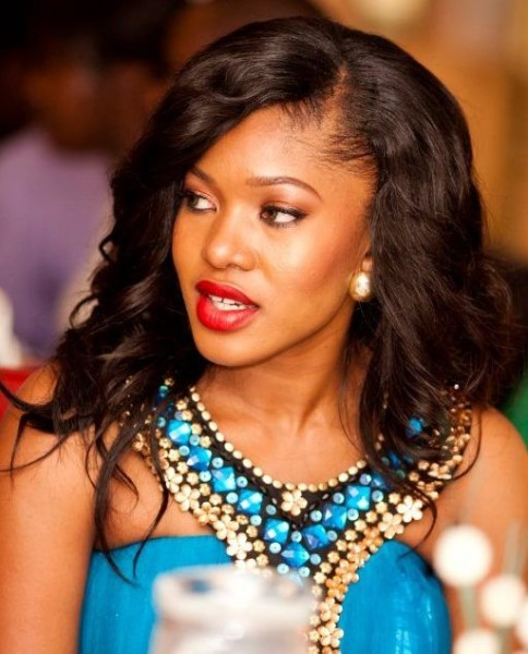 Adekemi-Imevbore-Uwaga-to-receive-BEFFTA-2013-Beauty-Icon-Awards-BellaNaija-October-2013-484x600