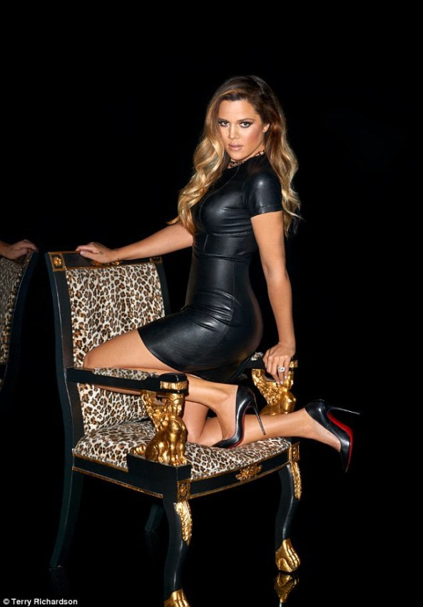 khloe-by-terry-richardson-for-kardashian-kollection-for-lipsy