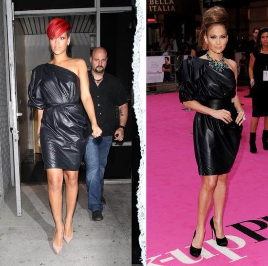 Rihanna-J-Lo-Lanvin