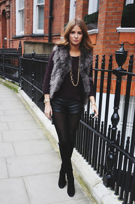 millie-mackintosh-highstreet-fashion-topshop-shorts-04012013-jpg_124029