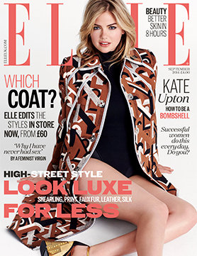kate-upton-for-elle_GB