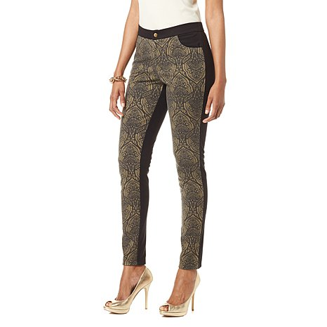 nene-by-nene-leakes-printed-ponte-legging-d-20140717145921933348158_710