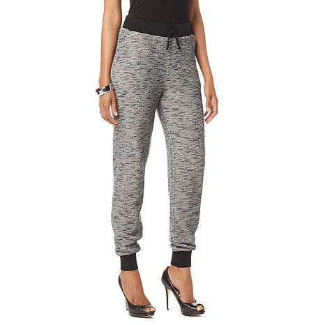 nene-by-nene-leakes-relaxed-pull-on-pant-d-2014071716051778347855_845