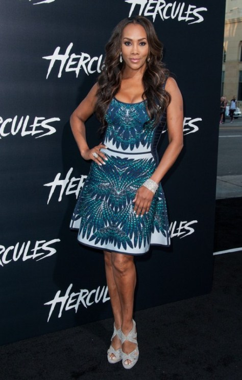 vivica-a-fox-hercules-la-premiere-herve-leger-dress-jimmy-choo-sandals-1