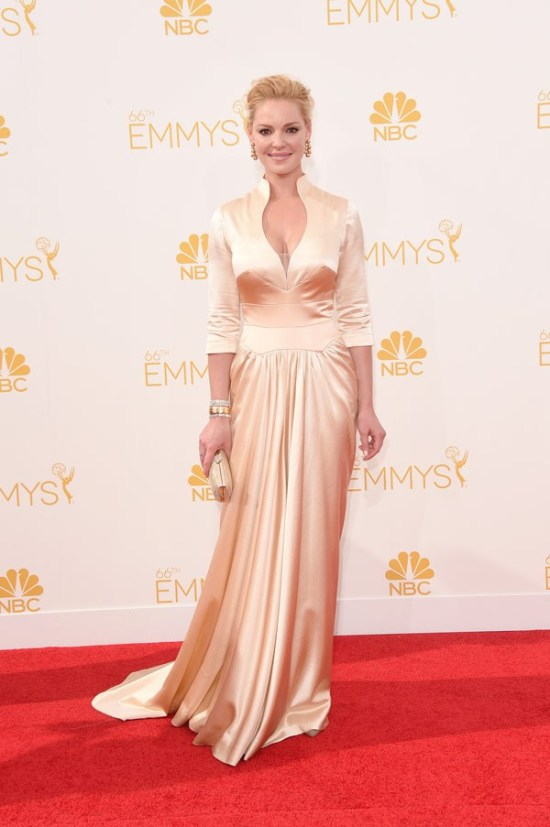 katherine-heigl-emmys-2014-emmy-awards