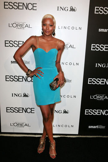 eva-marcille-and-naven-heartthrob-dress-gallery