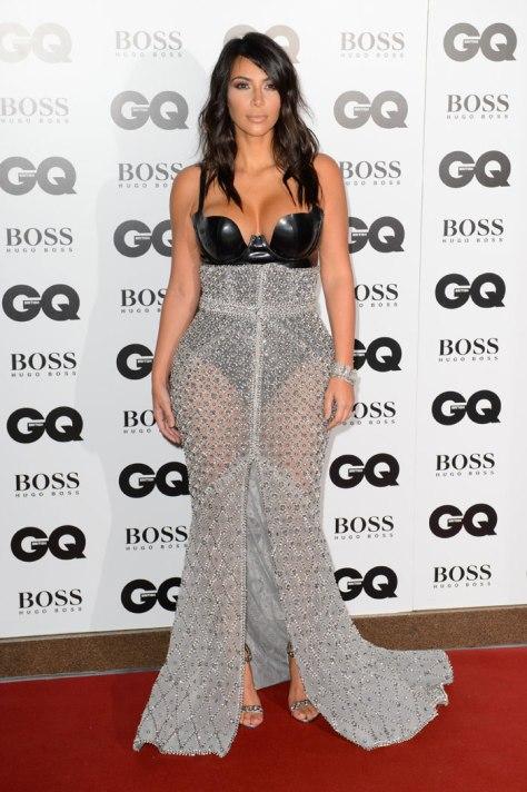 kimkardashian-gq