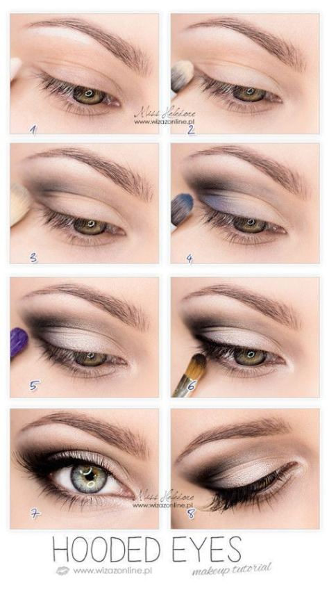 10 ways to use a pencil
