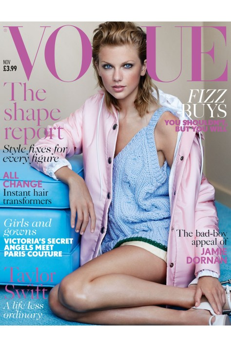VOGUE-Nov14-30sep14-pr_b