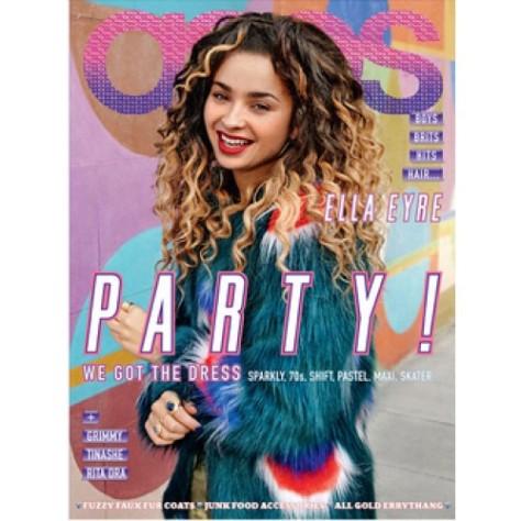 asos_magazine_december_2014