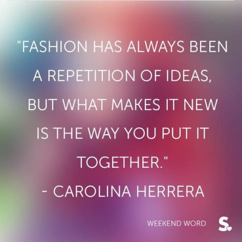 fashion-quotes-9eb