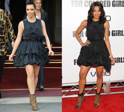 kim-kardashian-and-ciara-who-wore-it-better-1040bes102710
