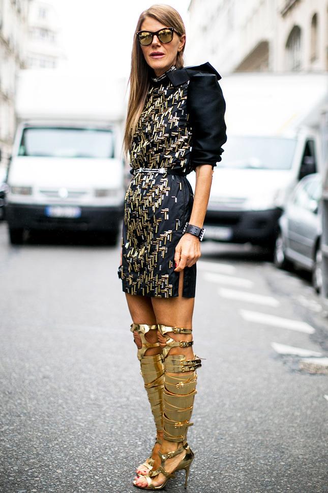 anna-dello-russo-paris-haute-couture-fall-2013-