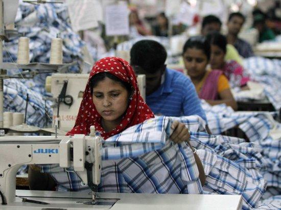 b814bangladesh-garment-factory