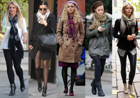 fashion-2013-winter-trendswinter-scarf-fashion-trend-2014---fashion-wallpaper-okrz99uu
