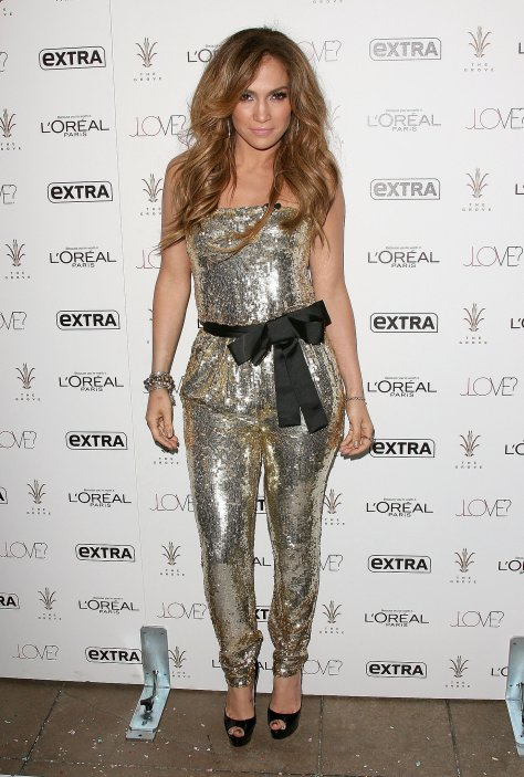 jennifer-lopez-fashion-style20