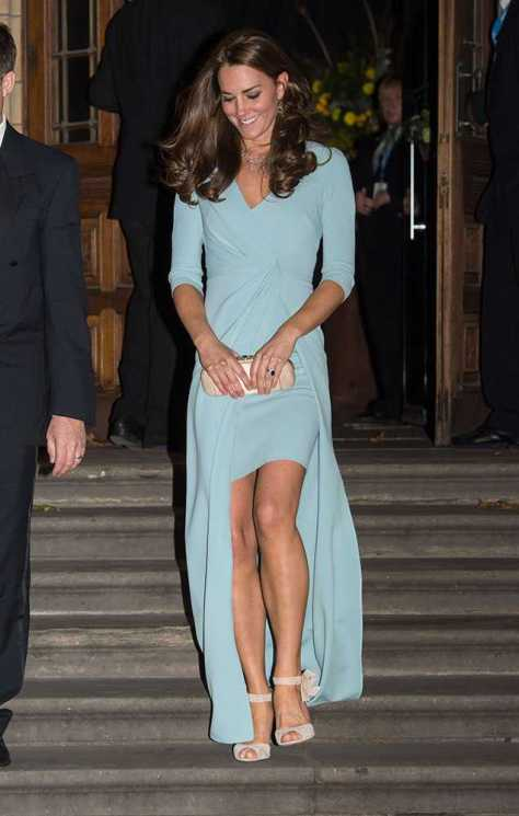 kate-middleton-the-wildlife-photographer-of-the-year-2014-awards-london-october-2014-getty-2__large