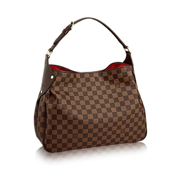 louis-vuitton-reggia-damier-ebene-canvas-handbags--N63542_PM2_Front view