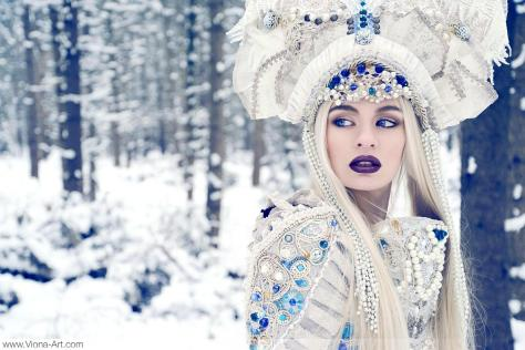 winter_queen