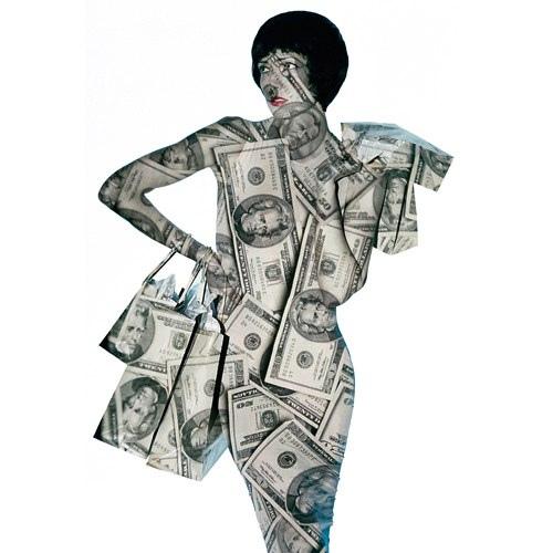 Financing Fashion
