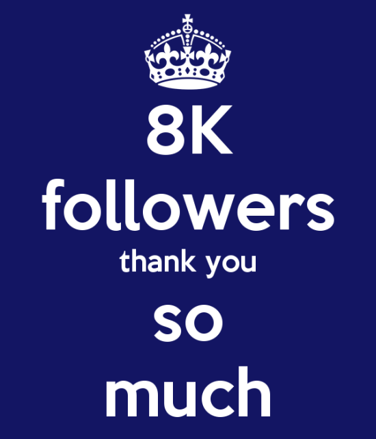 8k-followers-thank-you-so-much-1
