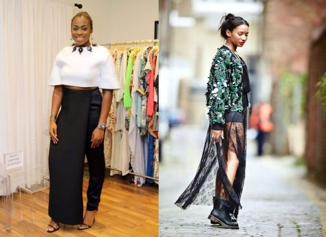BN-Style-Fashionistas-to-Watch-in-2015-BellaNaija-December-2014