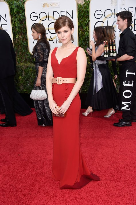 kate-mara-golden-globes-2015