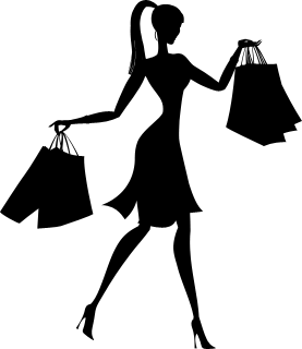 personal-shopping
