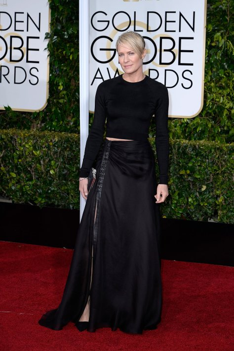 robin-wright-golden-globes-2015