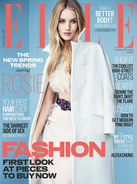 Rosie-Huntington-Whiteley-February-MAIN-cover-by_Kai_Z_Feng_BLOG-SIZE