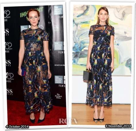 Who-Wore-Valentino-Better-Jena-Malone-or-Alexa-Chung