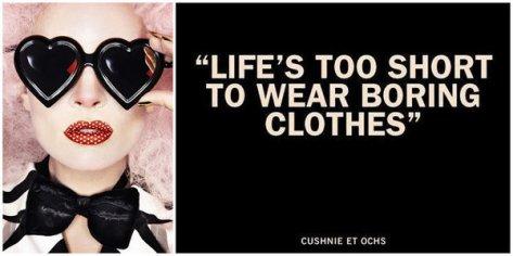 2046-rsz_fashion_weird_strange_2013_statement_heart_sunglasses_heart_spring_black_white_runway_editorial_fashion_quotes_cushnie_et_ochs