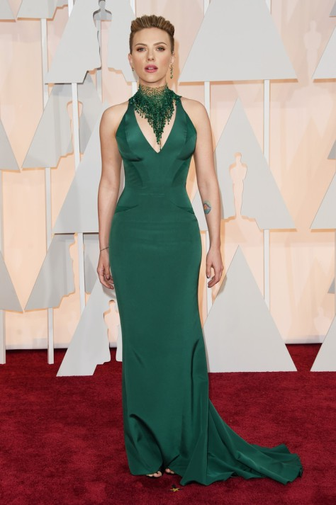 Arrivals+87th+Annual+Academy+Awards+Part+3+RVqzRkPD3GEx
