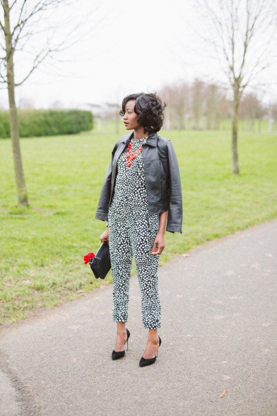 Fashion diva of the week moji fashionandstylepolice - Diva style fashion ...