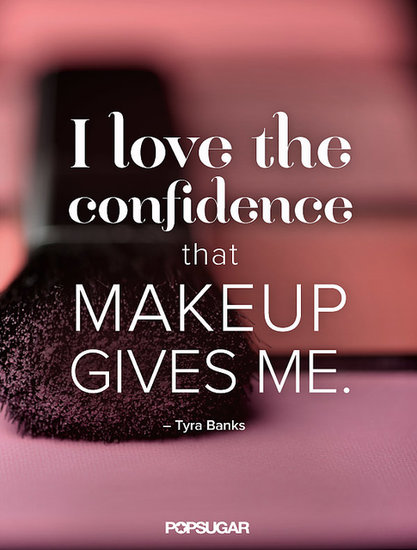 truth-about-makeup-should-make-you-smize