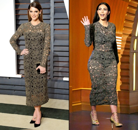 1424724167_ashley-greene-kim-kardashian-wwib-zoom