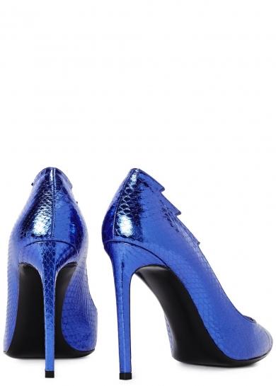 520454_blue_2