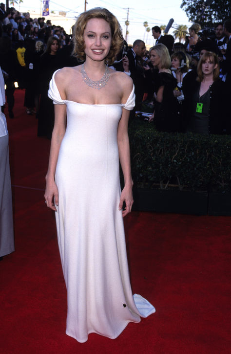 angelina-jolie-white-dress-sag-awards-1999-h724