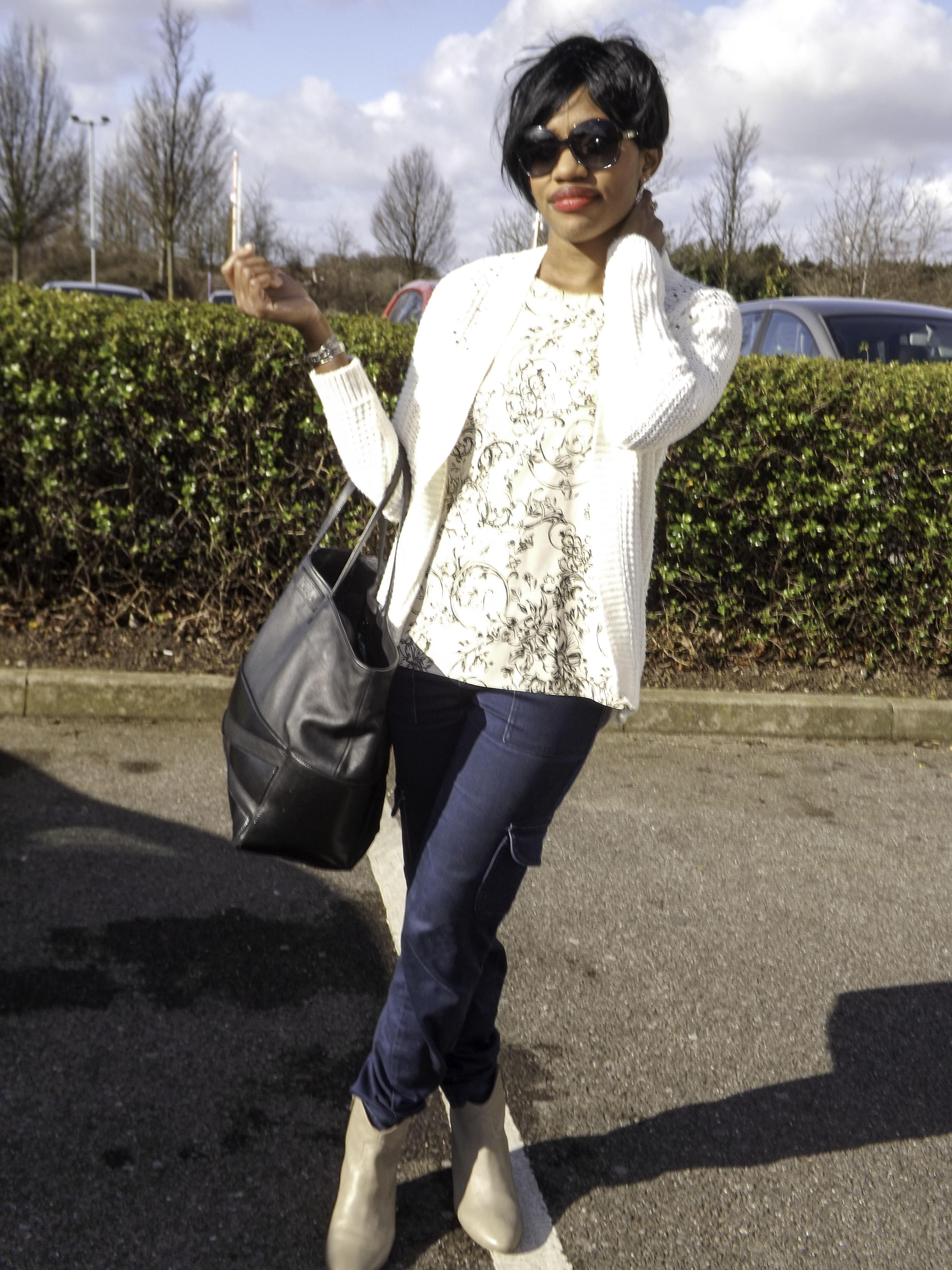 Fashionandstylepolice Uk Fashion Style And Beauty Blog