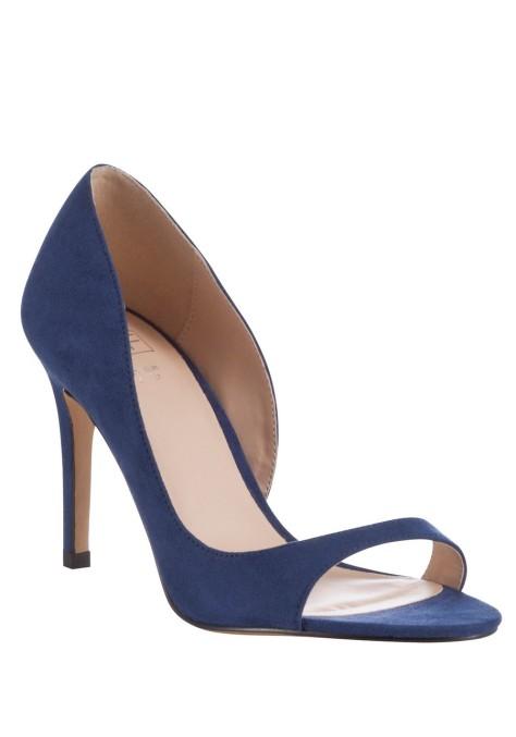 F&F Sandals