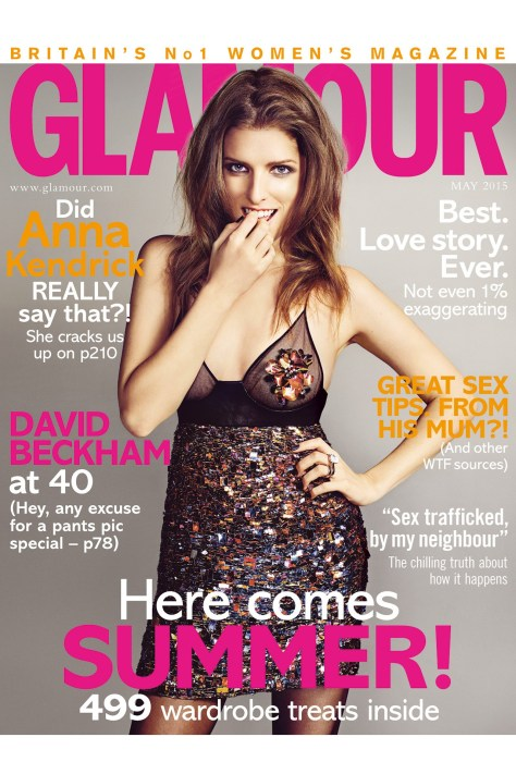 Glamour-May-2015-Cover-27Mar15-pr_b