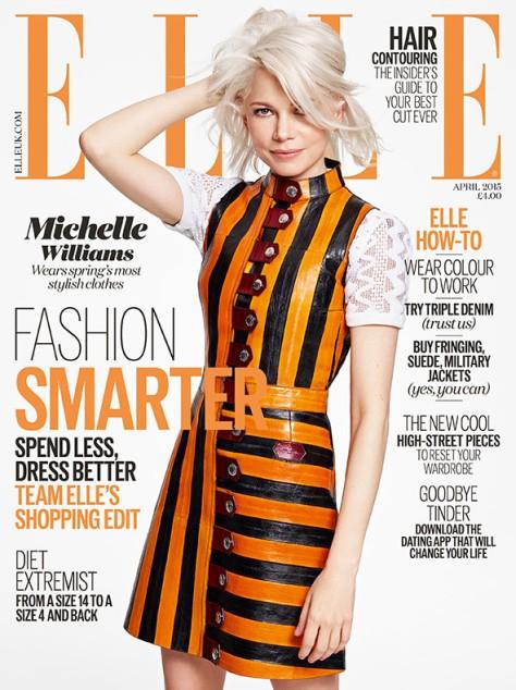 Michelle-Williams-ELLE-UK-2015-April-Cover-BLOG