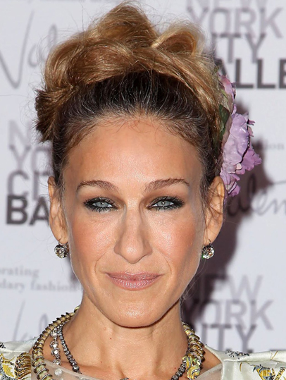 Sarah-Jessica-Parker-removed-beauty-mark