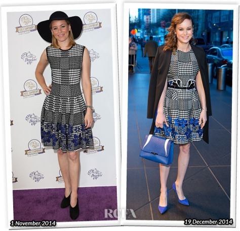 Who-Wore-Alexander-McQueen-Better-Elizabeth-Banks-or-Brie-Larson