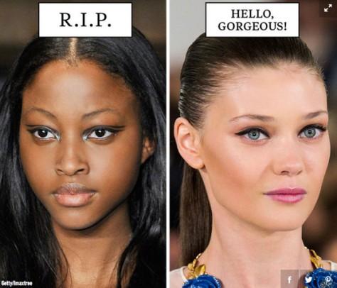 Cosmopolitan-Beauty-Feature-BellaNaija-April-2015001