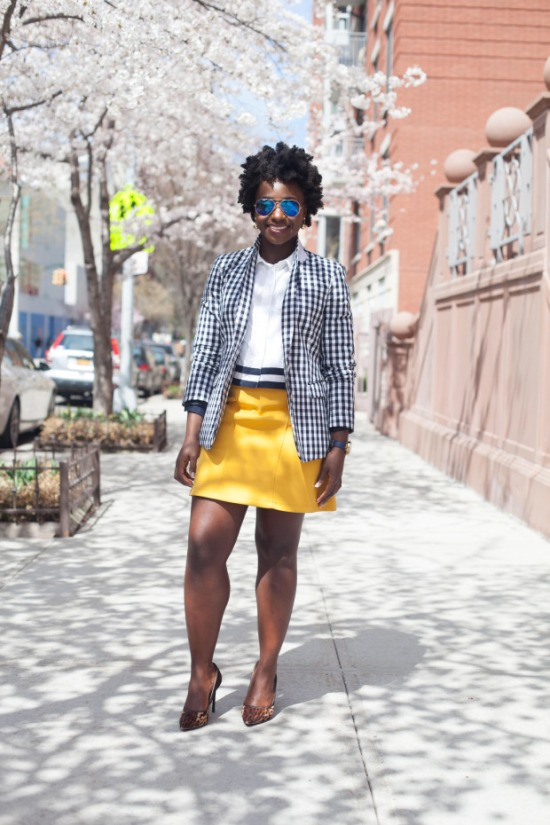 Fashion diva of the week christina fashionandstylepolice fashionandstylepolice - Diva style fashion ...