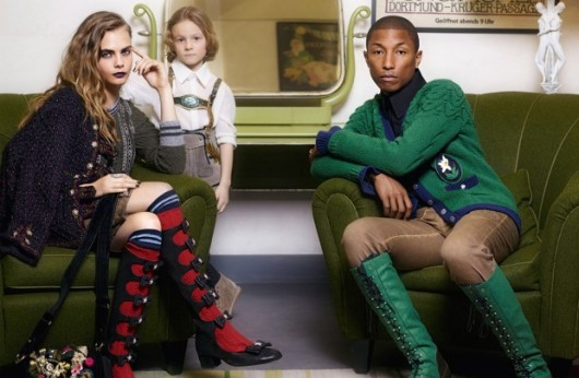 snapshot-cara-delevigne-pharrell-williams-chanel-paris-salzburg-fbd5-530x346