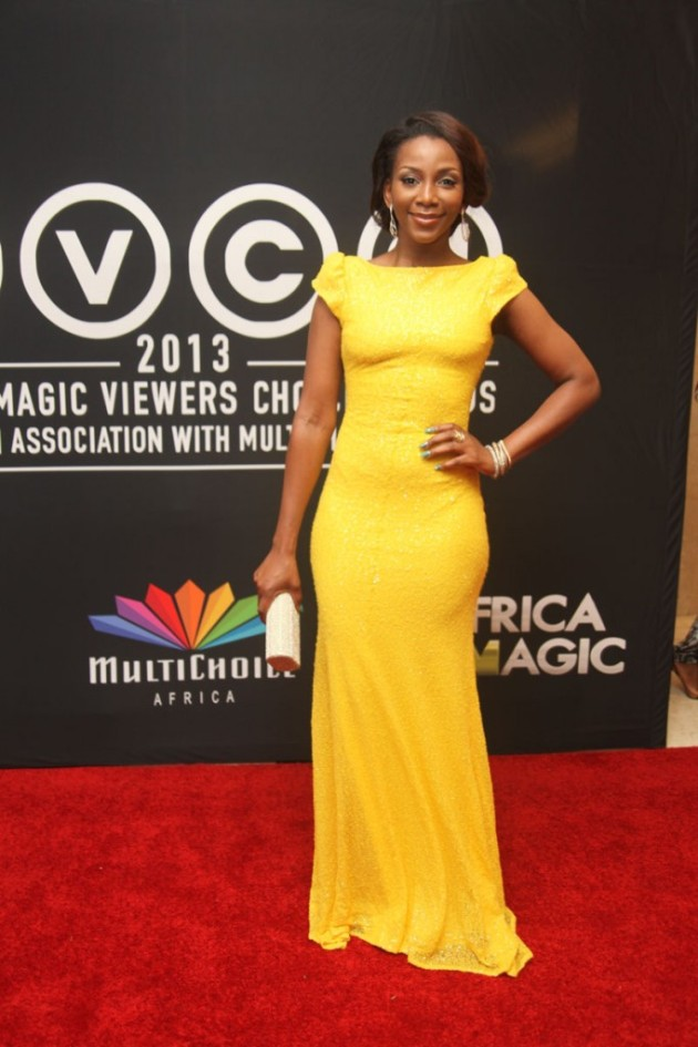 ThrowbackThursday-AMVCA-Top-10-Looks-From-2013-FAB-Magazine-Red-Carpet-2